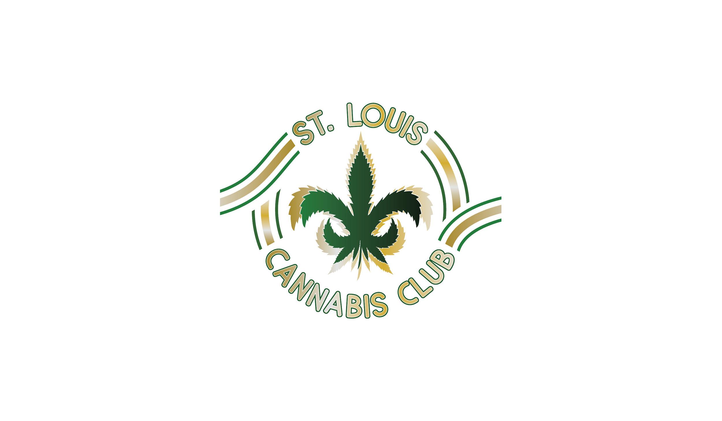 STL CC Logo-1