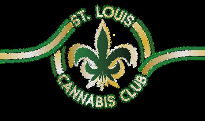 cannabisclubstl.com